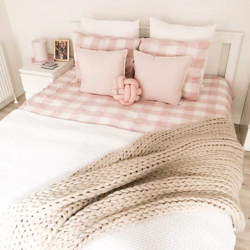 Materace dla par z oferty Sleeping House